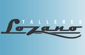 Taller Mecánico Lozano