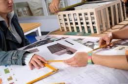 Arquitectos e Ingenieros