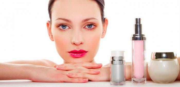 Ofertas productos de belleza: Perfumes, peluquería, cosmetica y maquillaje