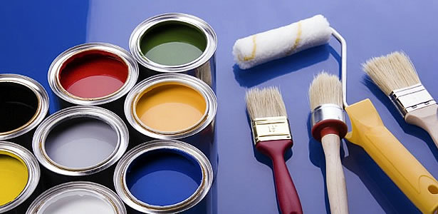 Presupuesto pintor mallorca