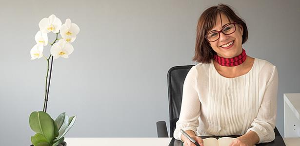 Ana Molina Seguros, tu agencia de seguros en Palma de Mallorca