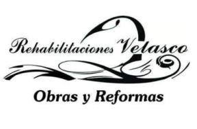 Reformas Velasco