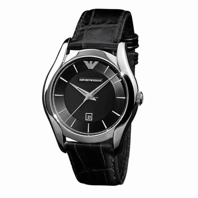 Reloj Emporio Armani Dino