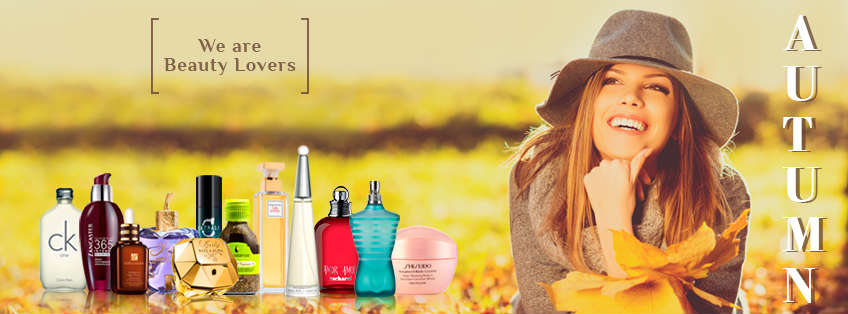 Ofertas de Perfumes Baratos